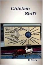 Chicken Shift