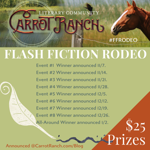 indv-events-ff-rodeo19.png