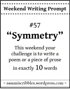 wk-57-symmetry.jpg