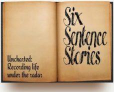 six-sentence-story2.jpg