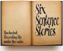six sentence story.jpg