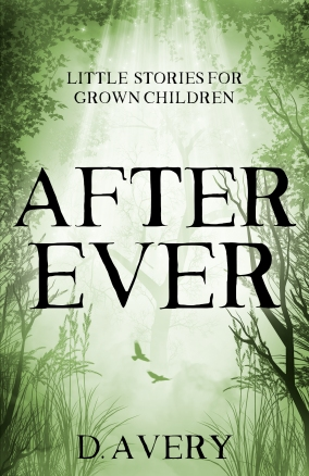 AFTER EVER EBOOK COVER.jpg