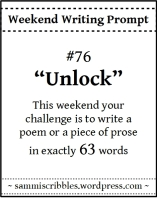 wk-76-unlock.jpg