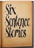 six sentence story copy.jpg