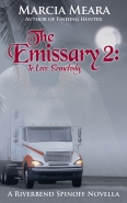 Corrected The Emissary 2_kindle cover_2.jpg