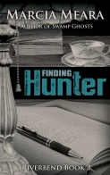 Finding Hunter_kindle cover2.jpg