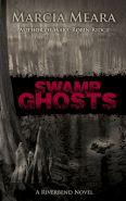 Swamp Ghosts Cover @ 30%.jpg