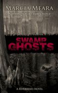 Swamp Ghosts Cover @ 30%.jpg