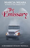 The Emissary_kindle cover_final 2at35%.jpg