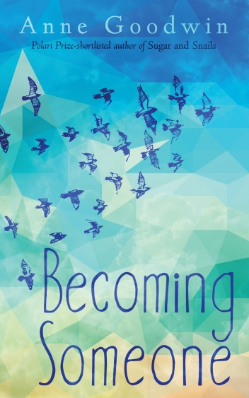 bs becomingsomeone-goodwin-ebook.jpg
