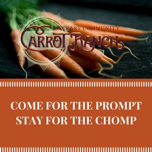 prompt-chomp