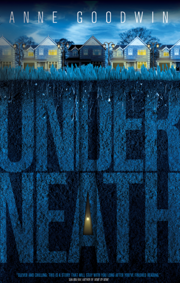 Underneath eBook Cover.png