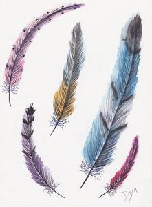 beverly-dyer-october-feathers-ii_u-l-f8vye90.jpg