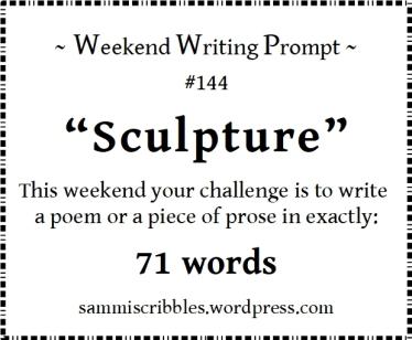 wk-144-sculpture.jpg