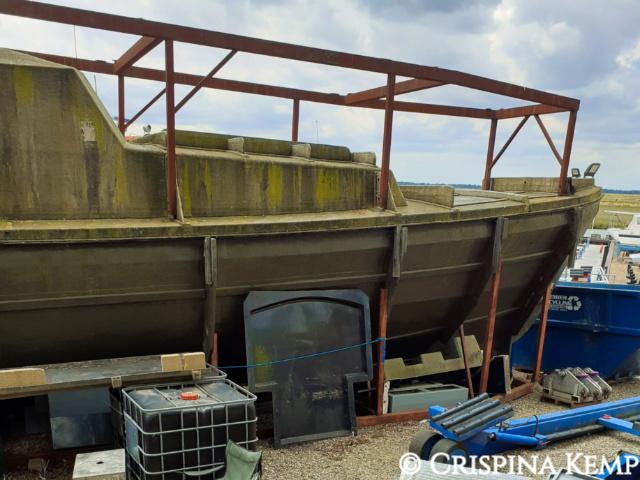 old-boat-at-bc-marina.jpg