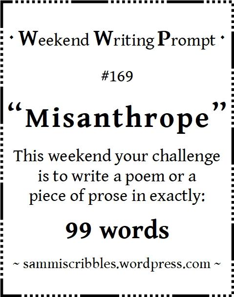 wk-169-misanthrope