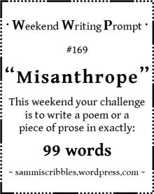 wk-169-misanthrope.jpg
