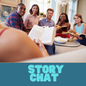 Story Chat